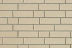 Плитка фасадная керамическая 1924 2110013 KERAMIK