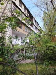 5 комнатная квартира в Баку