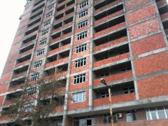 3-х комнатная около м.К.Караева