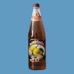 Напитки сладкие газированные Гызыл гуйу -Дюшес 0.75 стеклянная бутылка