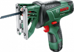 Accumulator Bosch PST 10,8 LI fret saw