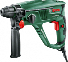 Bosch PBH 2100 RE puncher