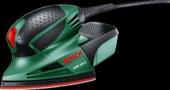 Bosch PSM 100 A multigrinder