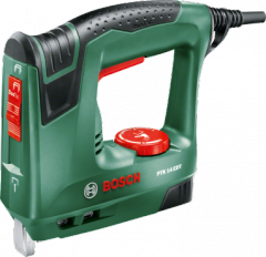 Stapler Bosch PTK 14 EDT