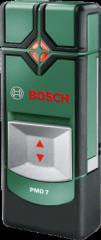 Digital detector Bosch PMD 7