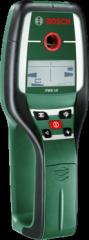 Digital detector Bosch PMD 10