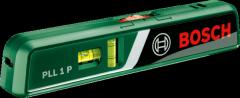 Bosch PLL 1 P laser level