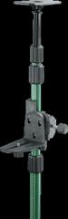 Telescopic bar of Bosch TP 320