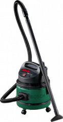 Universal Bosch PAS 11-21 vacuum cleaner