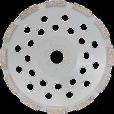 Diamond cup shlifkrug Bosch