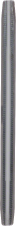 Set of knives for Bosch plane