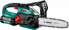 Accumulator Bosch AKE 30 LI chain saw