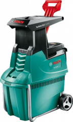 Grinder of Bosch AXT 25 TC