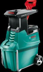 Grinder of Bosch AXT 25 TC