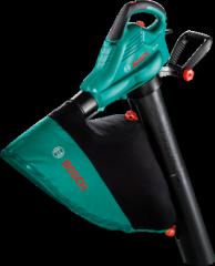 Garden Bosch ALS 25 vacuum cleaner blower