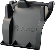 Accessories to Bosch mulchirovaniye