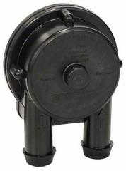 Water pump Bosch