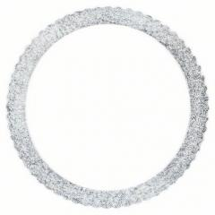 Transitional ring of Bosch for saw disks, d 20