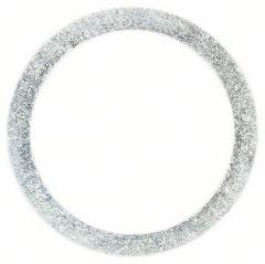 Transitional ring of Bosch for saw disks, d 16