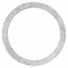 Transitional ring of Bosch for saw disks, d 25