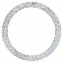 Transitional ring of Bosch for saw disks, d 25.4
