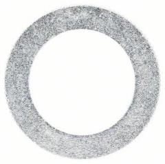 Transitional ring of Bosch for saw disks, d 30