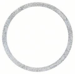 Transitional ring of Bosch for saw disks, d 35