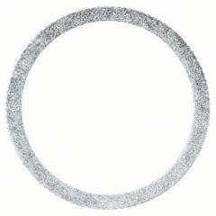Transitional ring of Bosch for saw disks, d 30.0