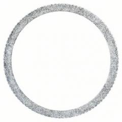 Transitional ring of Bosch for saw disks, d 30,0
