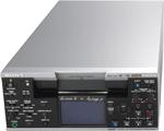 Видеомагнитофон  Sony - HVR-M25E