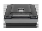 Фотосканер HP Scanjet G4050 (L1957A)