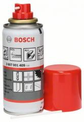 All-purpose lubricant Bosch