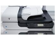 Сканер планшетный сетевой HP Scanjet N6350
