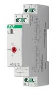 Лестничный автомат (таймер) AS-212