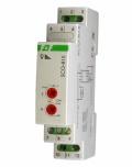 Регулятор освещенности SCO-815