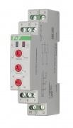 Автомат защиты электродвигателей CZF-314
