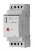 Автомат защиты электродвигателей CZF-13 (аналог