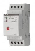 Автомат защиты электродвигателей CKF-11 (аналог