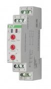 Автомат защиты электродвигателей CKF-318