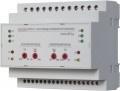 AVR-01-K control device back supply