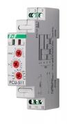 Реле времени программируемое PCU-511
