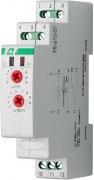 Реле тока PR-610-01