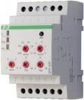 Реле тока ЕРР-620