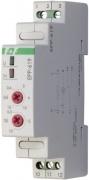 Реле тока ЕРР-619