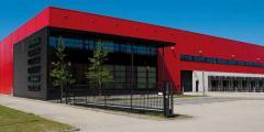 Раскроечный центр HOLZMA HPP 300 multiTec