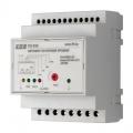 Реле контроля уровня PZ-830