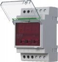 Однофазный ограничитель мощности OM-1-3