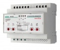 Трехфазный ограничитель мощности OM-630-3