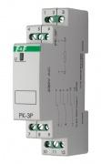 Реле электромагнитное (промежуточное) PK-3P
