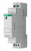 Реле электромагнитное (промежуточное) PK-1P